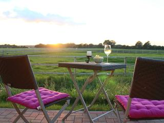 Alassil Oase - Wohnung Wilja - Eckernforde vacation rentals