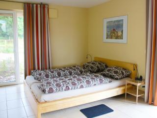 Alassil Oase - Wohnung Solanum - Eckernforde vacation rentals