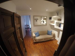 SantHome - your Home away from Home - Rome vacation rentals