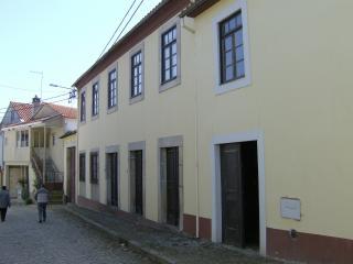 Casa Pimentel - Turismo Rural - Macedo de Cavaleiros vacation rentals