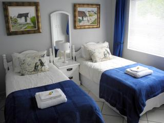 Beachcombers L' Agulhas - Cape Agulhas vacation rentals