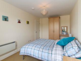 Quality 1 Bed Apartment (Sleeps 4) - Westport vacation rentals