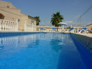 Villa La Marina - La Marina vacation rentals
