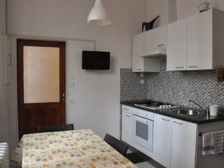 CONFORTEVOLE BILOCALE  A SOLO 500 MT DALL'OSPEDALE - Bologna vacation rentals