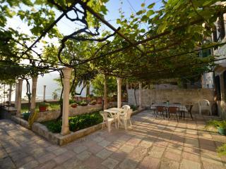 Apartments Deni - Deluxe Apartment - Kotor vacation rentals