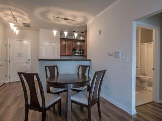 Regency Place - Oakbrook Terrace vacation rentals