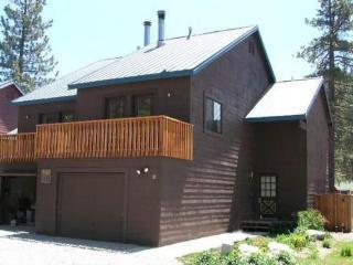 Cherokee Chalet - A - Big Bear Lake vacation rentals