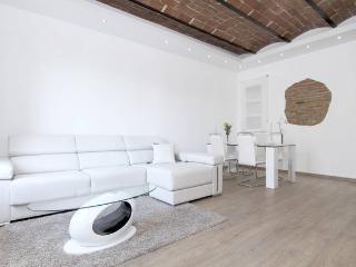 FANTASTIC APARTMENT SAGRADA FAMILIA - Barcelona vacation rentals