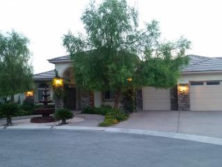 HOME SUITES HOME - Las Vegas vacation rentals