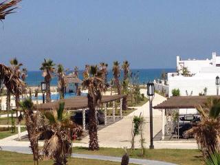 Luxurious Cabo Negro Beach & Golf Resort Apartment - Tetouan vacation rentals