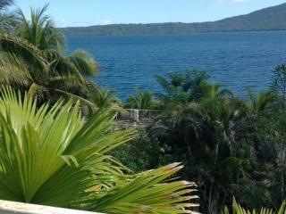 Alchemy on the Lake - Lago de Apoyo vacation rentals