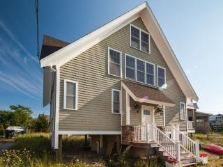 Plum Island Delight - Plum Island vacation rentals