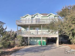 Summer Dream Inn - Corolla vacation rentals