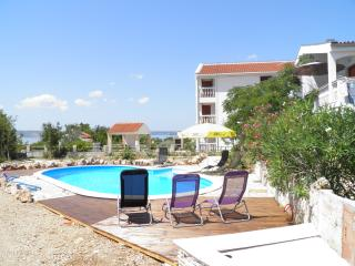Apartman J1 ZEN Maslenica - Maslenica vacation rentals