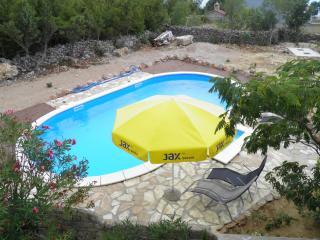 Apartman M2 ZEN Maslenica - Maslenica vacation rentals