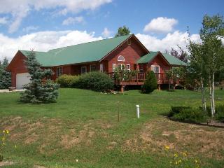 163 Bayview - Pagosa Springs vacation rentals