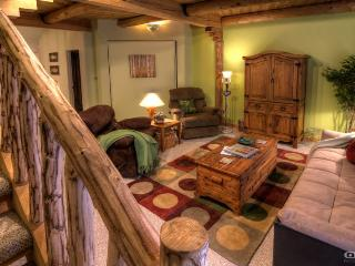 Aspenwood II 4259 The Treehouse - Pagosa Springs vacation rentals