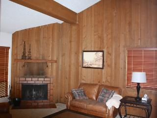 Pines 4033 - Pagosa Springs vacation rentals