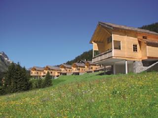 Feriendorf Walserland - Damüls vacation rentals