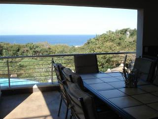 4 Bedroom Self Catering Apartment in Simbithi Eco-Estate - 17 - Ballito vacation rentals