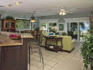 Palm Terrace - Cruz Bay vacation rentals