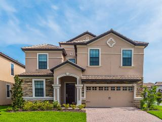 1450 Rolling Fairway Dr., Champions Gate FL in Champions Gate Resort - Valrico vacation rentals