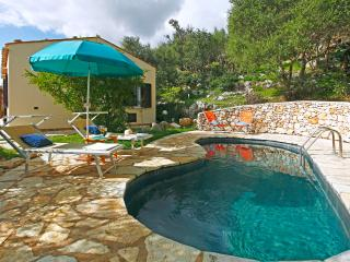 Villa Luminosa - Carini vacation rentals