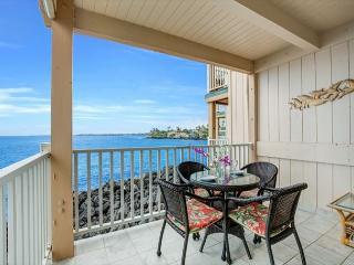 Sea Village 1101-SV1101 - Kailua-Kona vacation rentals