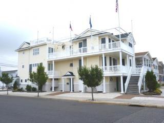 4964 West Avenue 1st Floor 50180 - Ocean City vacation rentals