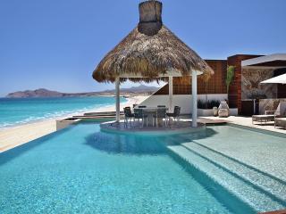 Villa Serena, Sleeps 11 - Cabo San Lucas vacation rentals