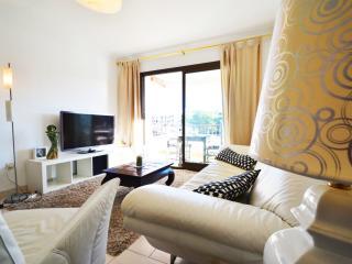 Apartment in Santa Ponça, Mallorca 102338 - Calvia vacation rentals