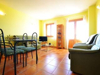 Apartment in Banyalbufar, Mallorca 102339 - Calvia vacation rentals