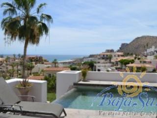 Villa del Sol - Cabo San Lucas vacation rentals