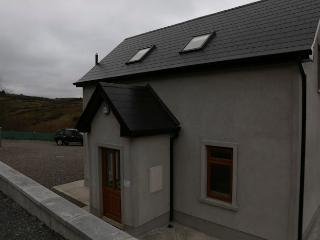 Upperchurch Self Catering Cottage & Spa - Upperchurch vacation rentals