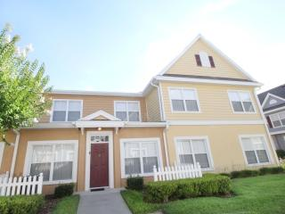 (3SDT26LC14) 3 Bedroom home 4 Miles from Disney! - Kissimmee vacation rentals