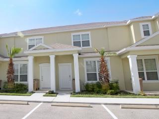 (3SRS174P05) Beautiful Home Minutes Away From Disney! - Watersound Beach vacation rentals
