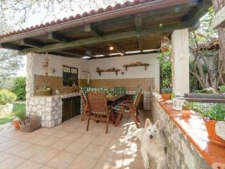 Apartment Romantic Rijeka - Rijeka vacation rentals