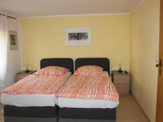 Vacation Apartment in Bamberg - 323 sqft, quiet, cozy, central (# 3819) - Bamberg vacation rentals