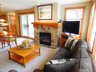 Eagle Springs East #214 - Solitude vacation rentals