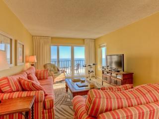Beach Club #430 - Saint Simons Island vacation rentals