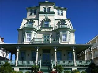 1307 Beach Ave 105651 - Cape May vacation rentals