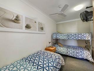 CORAL COVE RESORT VILLA - Bargara vacation rentals