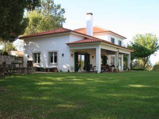 Casa do Campo - Castelo Branco - Castelo Branco vacation rentals