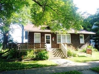 303 Eagle Street - South Haven vacation rentals
