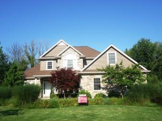 38 Lincoln Avenue - South Haven vacation rentals