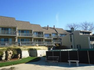 Harbours 10 - South Haven vacation rentals