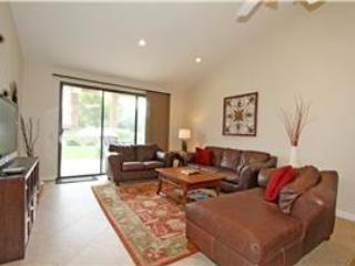 VS589 -Palm Valley CC - Palm Desert vacation rentals