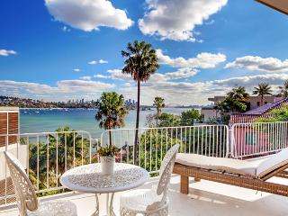 ROSE BAY Tivoli Avenue - Rose Bay vacation rentals