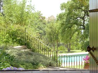Villa Naranja - Benahavis vacation rentals