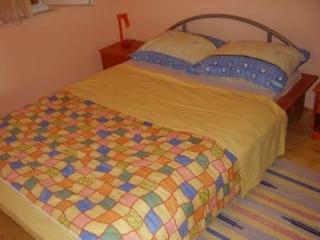 Yellow Sun Apartment - Murter vacation rentals